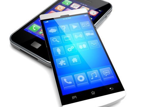 Windows Phone 7 stays strong in Poland