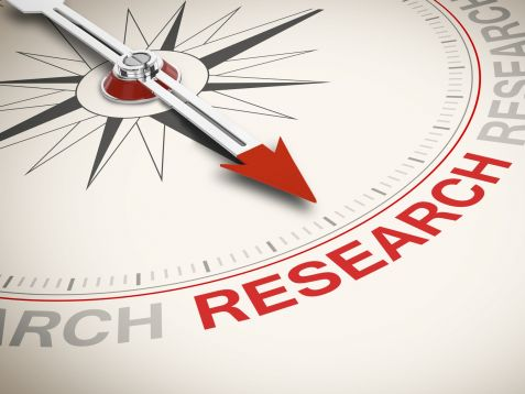 Breakthroughs in Polish research industry in 2015