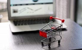 E-commerce Mondays