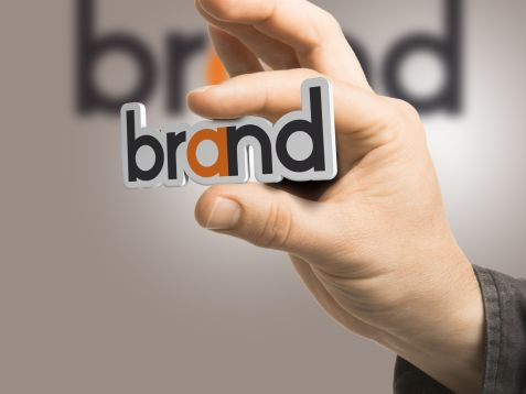 New model for effective branding campaigns