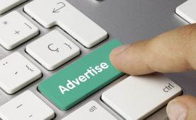 Germany: TOP5 of online video advertisements